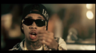 "Tyga ""Don't Hate Tha Playa"" Video"