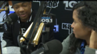 Ja Rule & Irv Gotti On The Breakfast Club Pt. 2