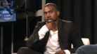 Kanye West Says He Could Learn From Drake