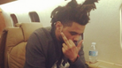 """The Weeknd Previews """"Or Nah"""" Remix"""