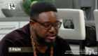 T-Pain Describes What He'd Do As A Woman