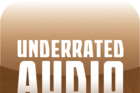 Underrated Audio: May 7- May 13
