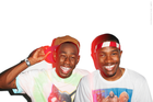 Tyler, The Creator Talks On When He Found Out Frank Ocean Was Gay