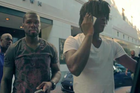 "50 Cent Says Chief Keef  ""Didn't Listen"" To His Advice"