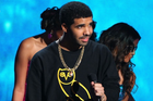 Drake Facing Lawsuit From Jeweler For Allegedly Replicating Owl Chains