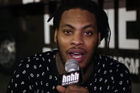"Waka Flocka Reveals Rap EDM Album ""Flockaveli Psychotics"" To Drop Next Year"