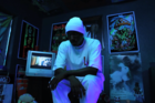 "Stream Hopsin's New ""Knock Madness"" Album In Its Entirety"