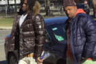Police ID Suspect After Shooting Takes Place In the Home Of Chief Keef's Manager