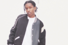 "ASAP Rocky: ""The Rita Ora Thing Was Tasteless Of Me"""