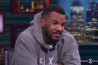 """The Game Says People Offended By Kylie Jenner's Cornrows Are """"Ignorant"""""""