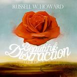 Beautiful Distraction (Hosted by DJ ill Will)