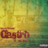 Mikkey Halsted - Castro (Hosted by Don Cannon)