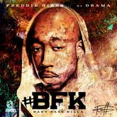 Freddie Gibbs - Baby Face Killa (Hosted by DJ Drama)