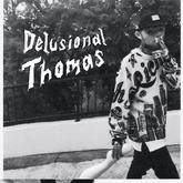 Mac Miller - Delusional Thomas