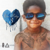 Omarion - Care Package 3