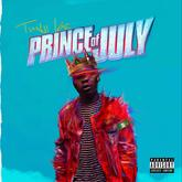 Tunji Ige - Prince Of July