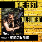 Dave East - All Summer