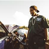 Curren$y - For Nothin