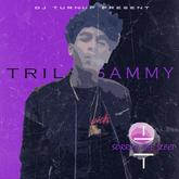Trill Sammy - Sorry 4 The Sleep