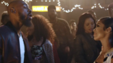"Mali Music Feat. Jhene Aiko ""Contradiction"" Video"