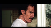 """Check Out The New Trailer For """"The Infiltrator"""" Starring Bryan Cranston"""