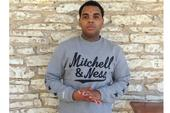 Kevin Gates Talks On Prison Life, Tattoos & The Time He Got A Brick With Elvis' Face On It