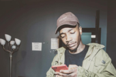 Dizzy Wright Finally Speaks On The Collapse Of Funk Volume