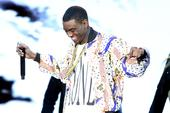 Soulja Boy Calls Kanye West Old & Claims He Has The Most Swag In The Game
