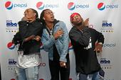 """Migos Explain The Meaning Behind """"Culture"""" Album Name"""
