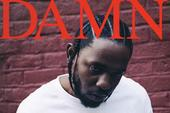 "A Track-By-Track Analysis Of Kendrick Lamar's ""DAMN."""