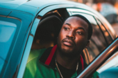 "Meek Mill Previews New Song, Will Drop A ""Free Pack"" On May 6"