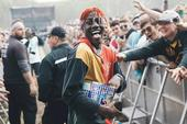 """Lil Yachty Finally Explains That """"Cello"""" Bar From """"Peek A Boo"""""""