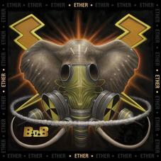 B.o.B - ETHER [Album Stream]