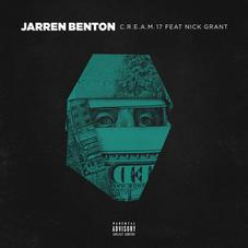 Jarren Benton - The Mink Coat Killa [Album Stream]