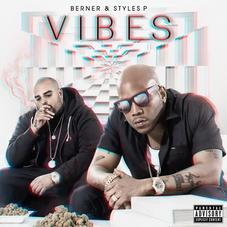 Berner - Table Feat. Styles P & ScHoolboy Q