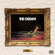 The-Dream - Summer Body Feat. Fabolous