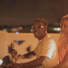 """Troy Ave """"Style 4 Free"""" Video"""