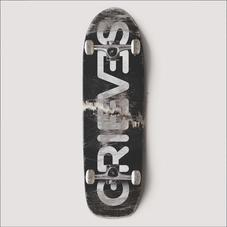 Grieves - RX
