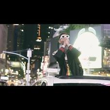 "PnB Rock ""Heart Racin'"" Video"