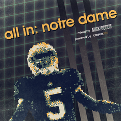 All ND Does Is Win