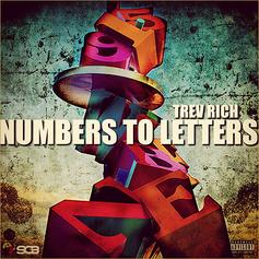 Numbers To Letters