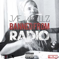 Banned From Radio