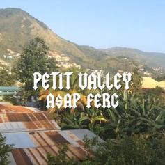 Petit Valley