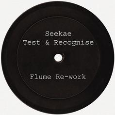 Test & Recognise (Remix)