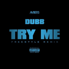 Try Me (Freestyle)