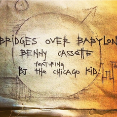 Bridges Over Babylon