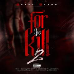 For The Kill 2