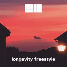 Longevity Freestyle
