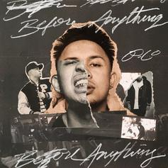 Before Anything EP