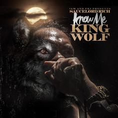 "Know Me ""King Wolf"""
